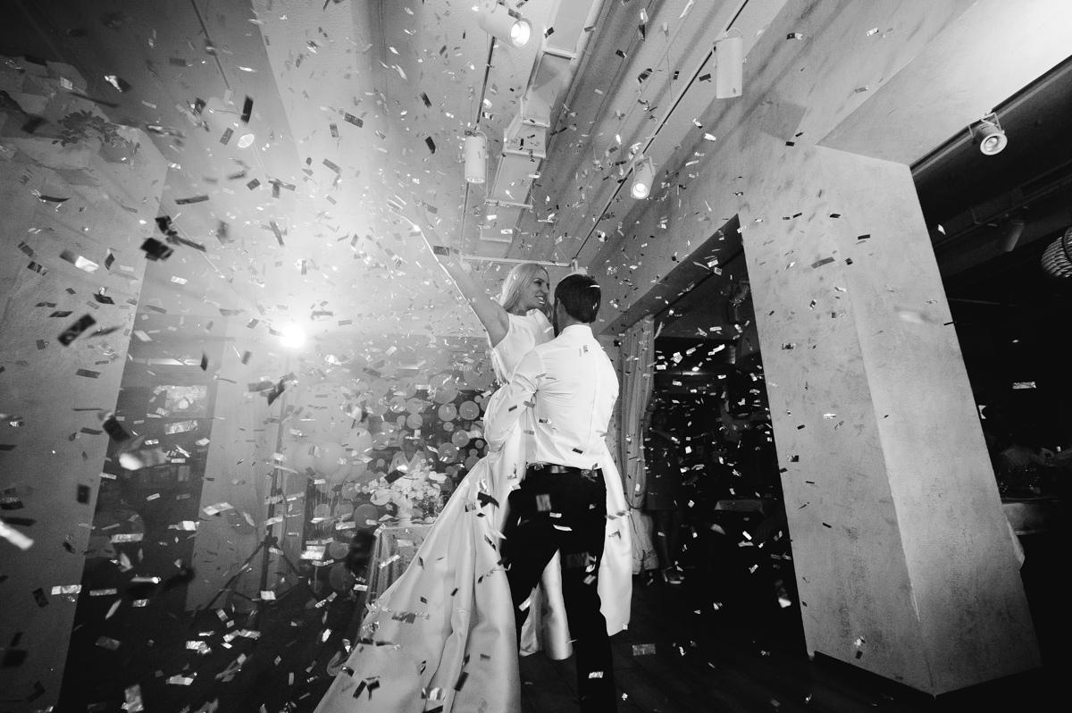 6 причин — сыграть свадьбу!!!